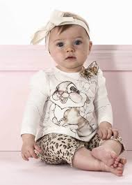 baby designer clothes best designer baby clothes photos 2017 blue maize