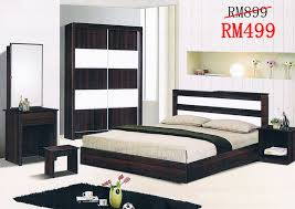 bedroom set for sale bedroom set murah selangor spurinteractive com