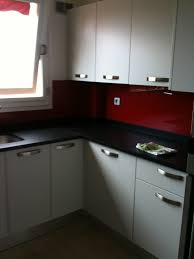 cuisine gris laqué meuble cuisine blanc laqué meuble de cuisine blanc laque 28