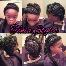 braids stysle with people with no egdes stunning photos of ghana braid styles