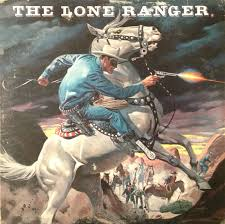 the lone ranger wallpapers the sphinx the lone ranger wrather corporation date unknown