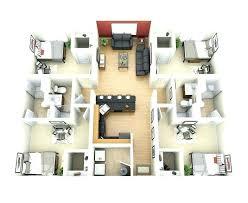 free house plan house plan design program ipbworks