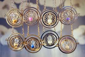 harry potter necklace images Harry potter necklace time turner hermione hourglass pendant JPG