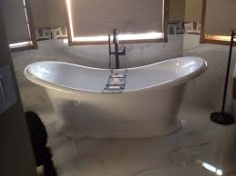 bathroom by design gallery calgary bathroom remodels bathroom renovations and