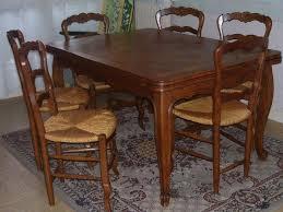 bon coin table de cuisine le bon coin 71 meubles