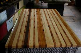 laminated counter butcher block walnut black acacia maple and laminated counter butcher block walnut black acacia maple and more