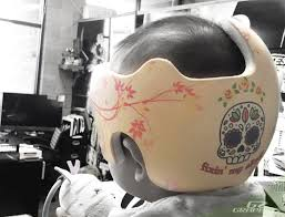 doc band wraps doc band helmets custom graphics wrap g2 graphics