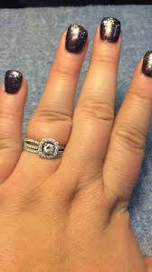 26 best my nails images on pinterest accent nails my nails and