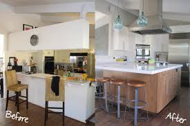 kitchen remodeling ideas before and after kitchen design before and after photo photogiraffe me