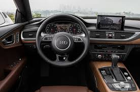 Audi Q5 Interior 2016 - 2016 diesel car and suv buyer u0027s guide