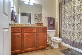 Vio Bathroom Furniture by 2310 Elliott Ave Apt 421 Nashville Tn Mls 1833638