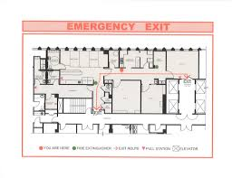 surgery center emergency evacuation plan accreditation 101