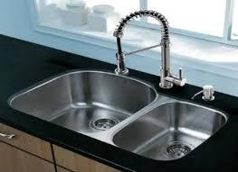 ivory kitchen faucet benjamin revere pewter kitchen ellajanegoeppinger