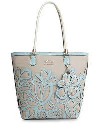 guess handbag floren small carryall all handbags handbags