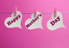 walppar madre resultado de imagen para idea para el dia de la madre madres