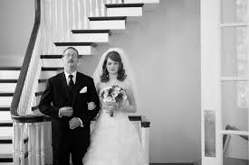 wedding photography omaha sam clark photography omaha wedding photographers