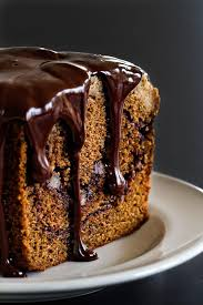 993 best cakes cakes cakes images on pinterest desserts