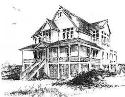 charleston home plans 164 best house plans images on pinterest small houses