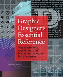 best prices of the season on design books