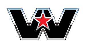 volvo trucks logo western star logo hd png information carlogos org