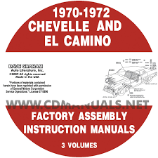 1971 chevelle front suspension motor replacement parts and diagram