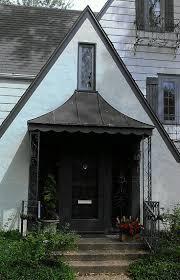 51 best house exterior images on pinterest modern exterior