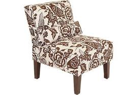 Brown Accent Chair Brown Accent Chairs Light Brown Chocolate Etc
