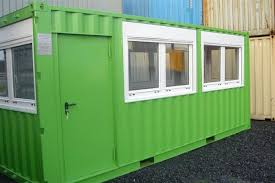 bureau container storage containers for rent and sale