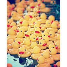 duck decorations shop rubber ducky decorations on wanelo