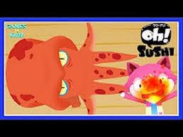 jeux de cuisine pour bébé jeux amusants pour bébé jouez à sushi master jeux de cuisine pour
