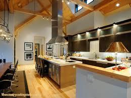 beautiful dream house kitchen design winecountrycookingstudio com