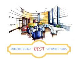 home design top interior design software tools launchpad academy