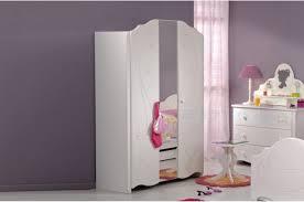 meuble penderie chambre commode ado fille avec armoire chambre ado cool commode de chambre