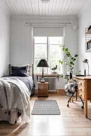 356 best to sleep small bedrooms images on pinterest room small bedrooms boy bedrooms dream rooms kids rooms hairstyle bedroom ideas minimalism compact dorm