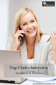 Job Resume Questions by 25 Best Sales Interview Questions Ideas On Pinterest Job