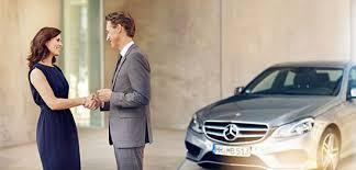 contact mercedes uk motor insurance mercedes cars uk