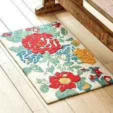 walmart kitchen rugs u2013 freeyourspirit club