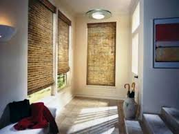 costco area rug orian rugs classic antiquity rug 65u0027 x