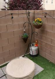 Tiny Backyard Ideas by 3 Small Backyard Ideas To Create An Outdoor Oasis