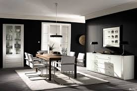 Bedroom Furniture Black And White Bedroom With Black And White Furniture Descargas Mundiales Com