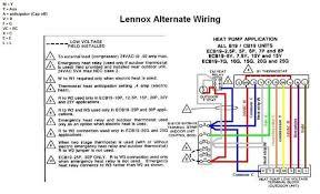 compressure for rheem heat pump wire diagram compressure wiring