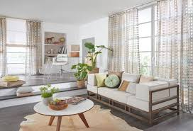 schã ne vorhã nge fã r wohnzimmer emejing moderne vorhange fur wohnzimmer gallery unintendedfarms