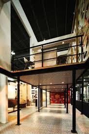 lamosa expo cihac 2014 local 10 arquitectura archinect