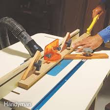 learn router tool basics u2014 the family handyman