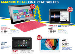 best online deals on black friday black friday deal surface rt 32 gb at best buy for 199 us only