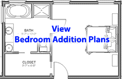 master bedroom addition cost bedroom addition plans menu bedroom addition plans pinterest