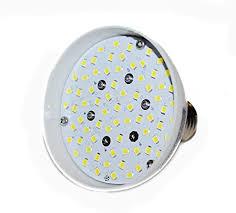 300 watt pool light bulb quality replacement light bulbs spa tub parts wargers