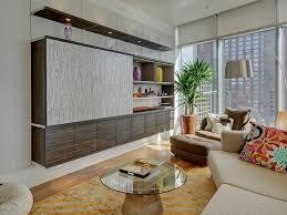 livingroom storage family room storage living room design ideas by california closets
