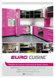 ent de cuisine haut cuisine restaurant sfax 11 reviews 294 photos