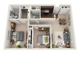 salisbury homes floor plans independent living pomperaug woods southbury ct